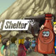 Fallout Shelter si aggiorna alla versione 1.7