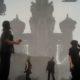 Final Fantasy XV: Tabata spiega i motivi ufficiali del rinvio