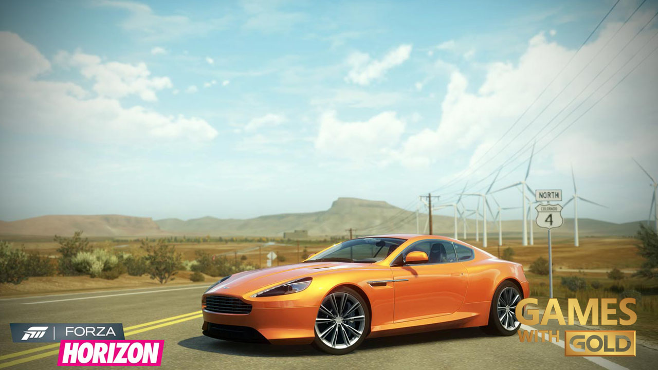 forza-horizon-games-with-gold-september-gamesoul