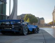 Gran Turismo Sport slitta al 2017