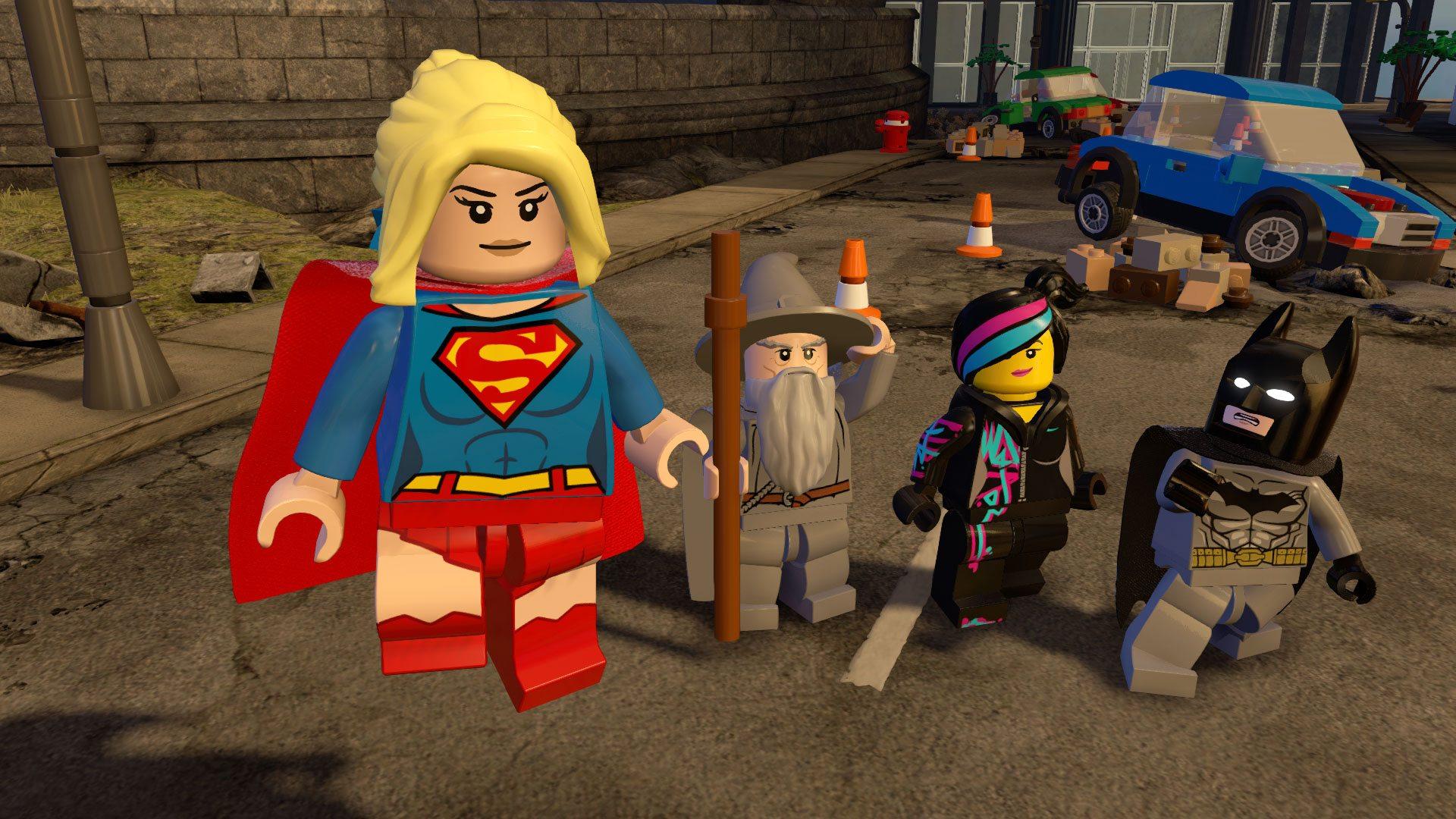 lego-dimensions-supergirl-starter-gamesoul-01