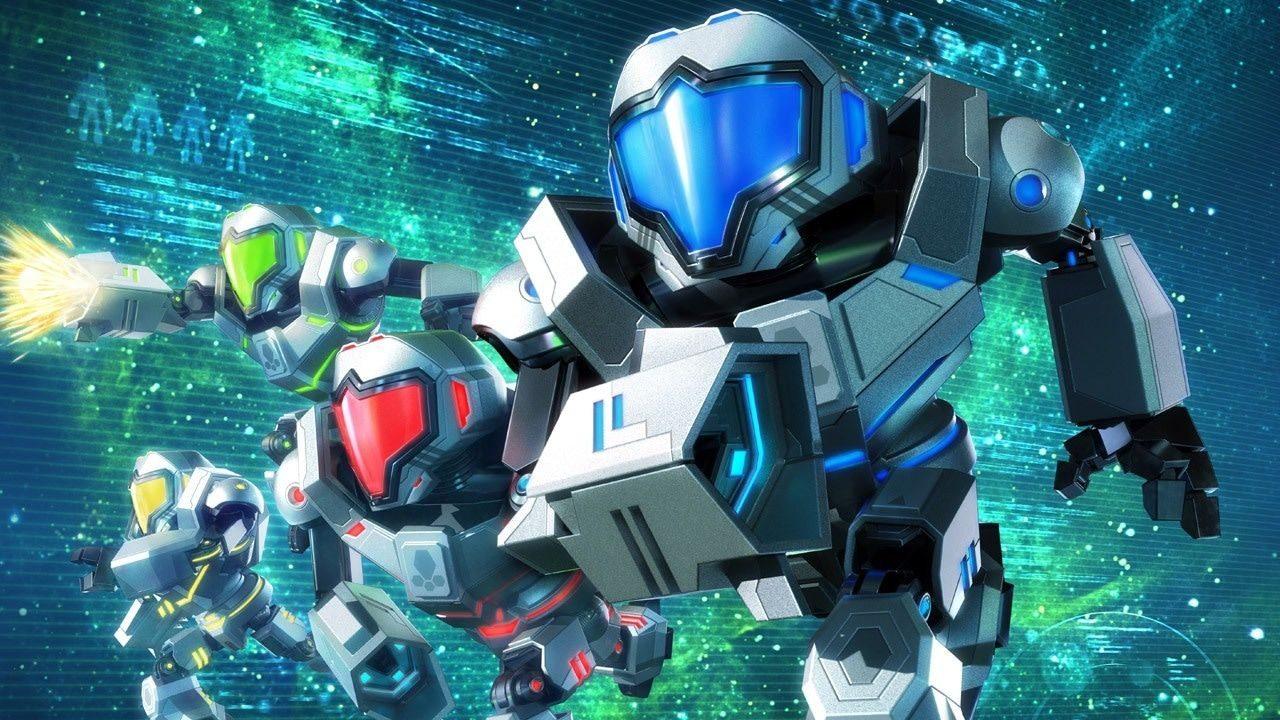 metroid-prime-federation-force-v6-30324