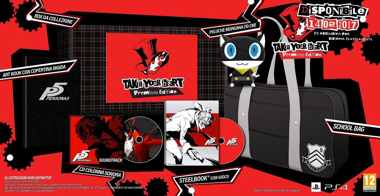persona-5-collector-edition-1-gamesoul