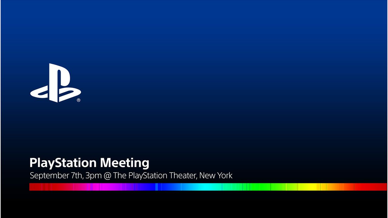 playstation-meeting-7-settembre-ps4-neo-gamesoul