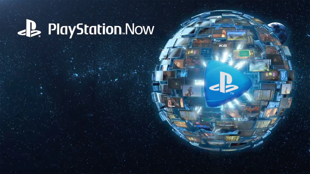 PlayStation Now su PC: tutto quello che al momento sappiamo