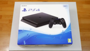 ps4-slim-leak-video-gamesoul
