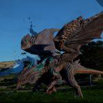 scalebound-platinum-drago-3-gamesoul