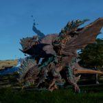 scalebound-platinum-drago-4-gamesoul