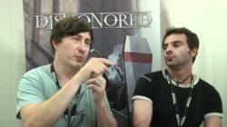 Arkane Studios spiega la filosofia alla base dei suoi giochi