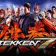 Tekken 7 – Anteprima gamescom 2016