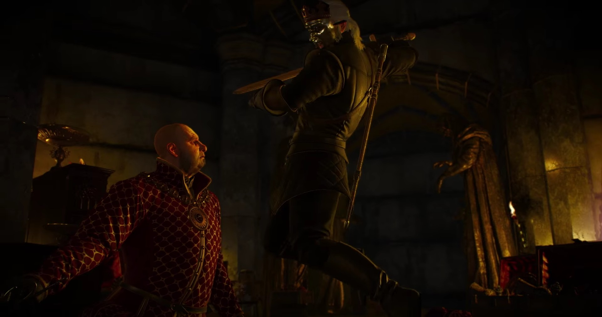 the-witcher-3-wild-hunt-game-of-the-year-trailer-1-gamesoul