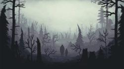 Through the Woods – Anteprima gamescom 2016