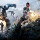 Titanfall 2 non sarà 4K nativo su PS4 PRO