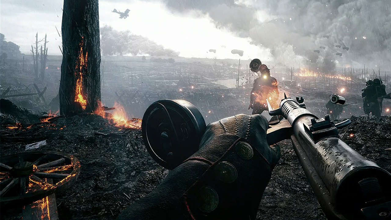3089483-gameplay_battlefield1_alpha_domination_gs