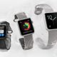 La nuova era degli smartwatch parte da Apple Watch 2