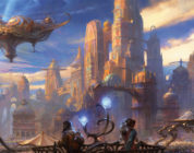 Magic Soul – Capolavori: Invenzioni di Kaladesh