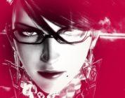 Platinum Games torna a parlare dell'amiibo di Bayonetta