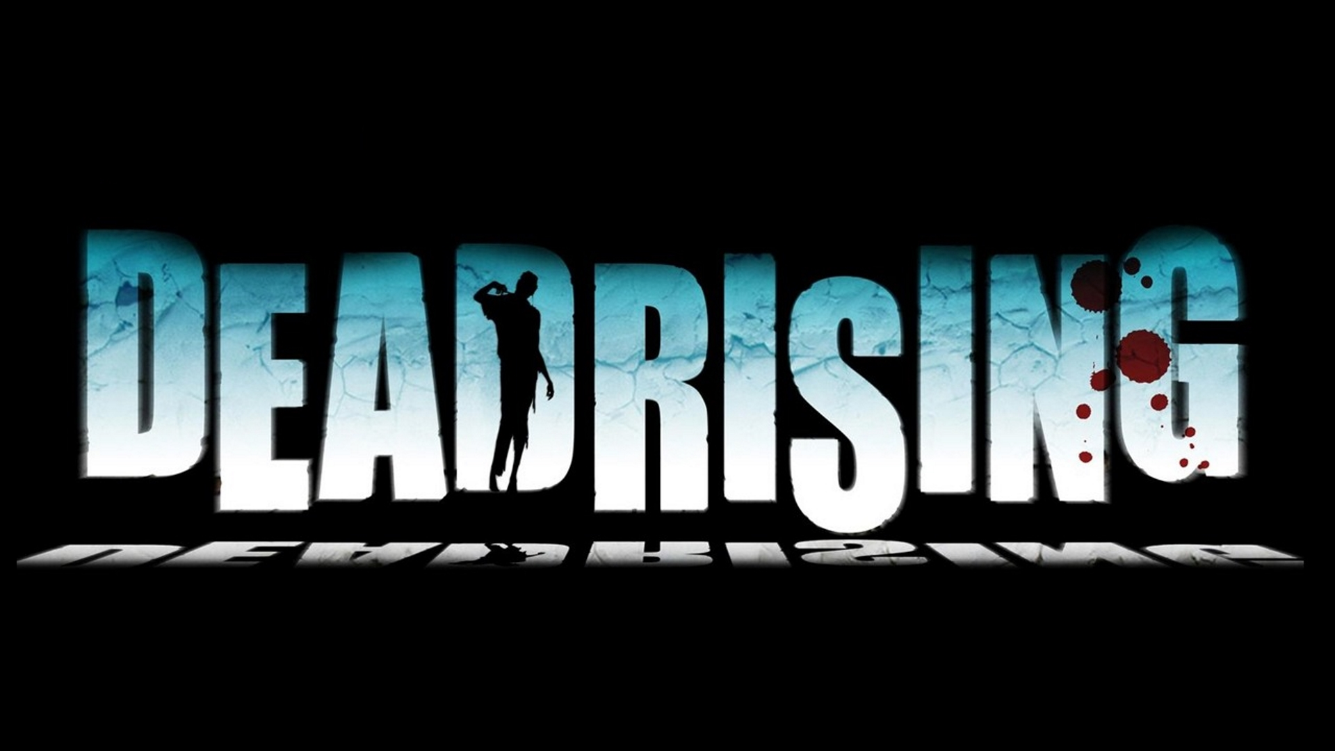 dead-risingimg