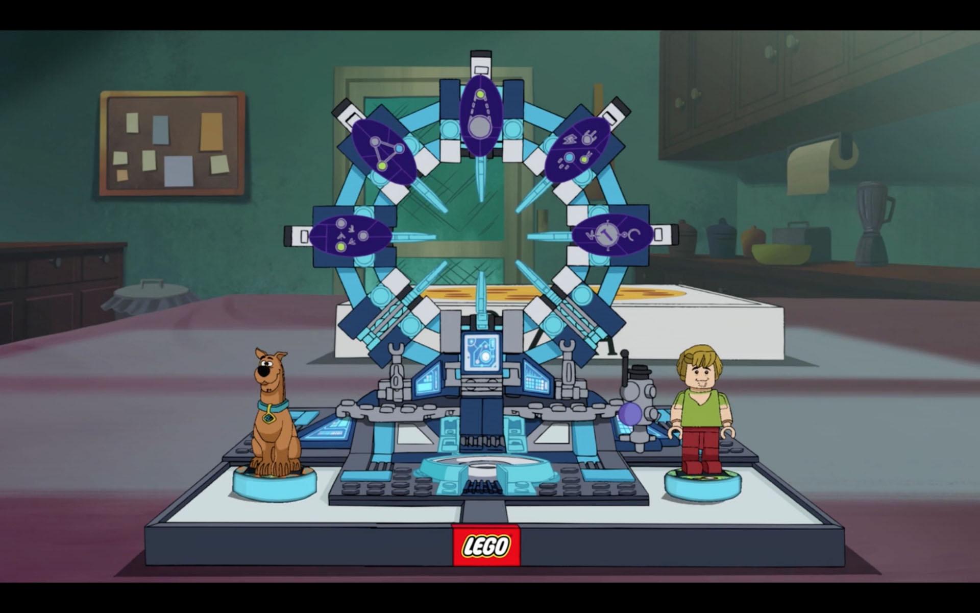 LEGO-dimensions-scooby-doo-gamesoul