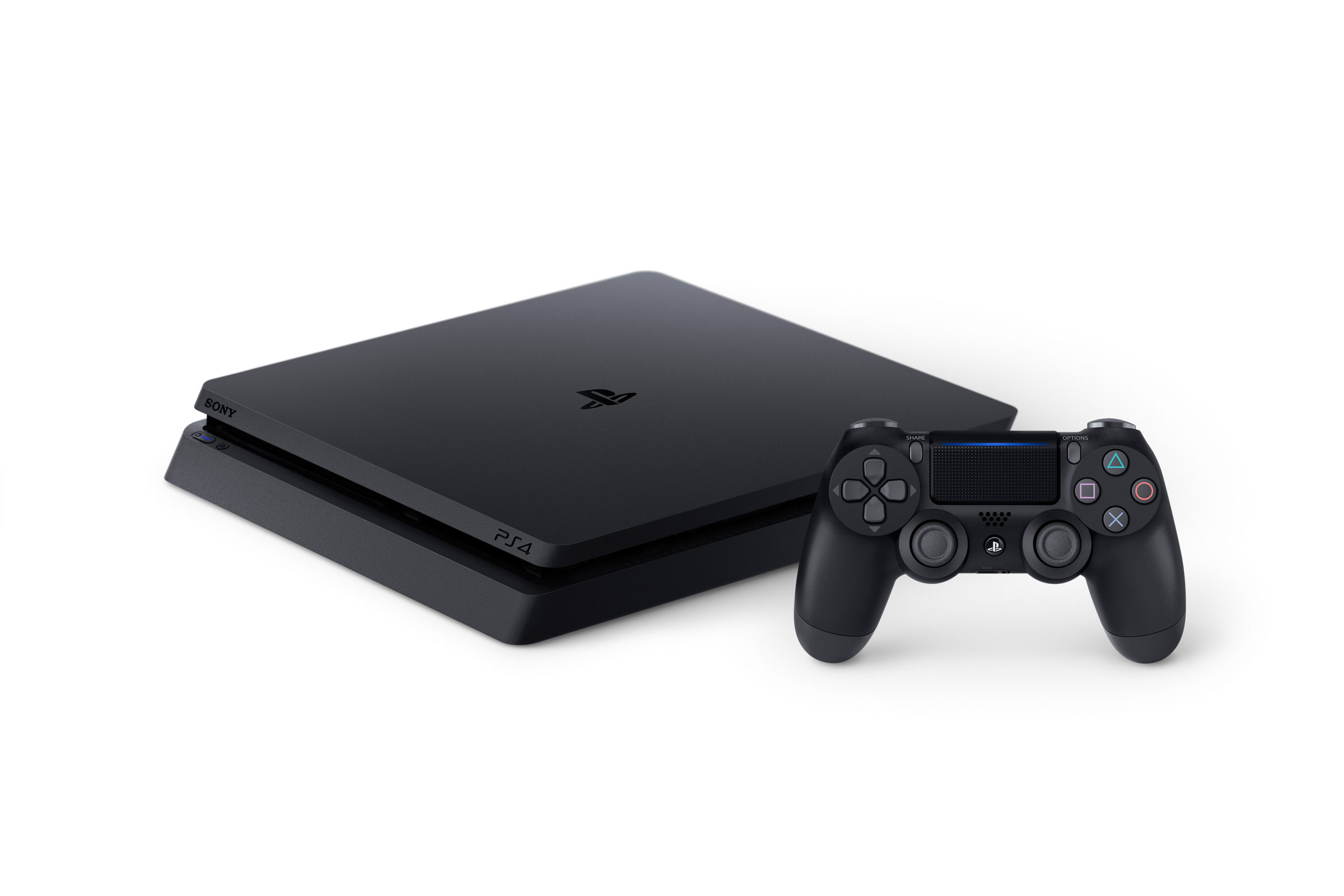 PS4-2000-Slim---Immagini-HD-12---GameSoul