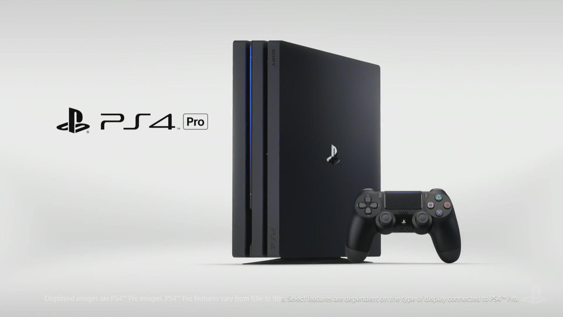 PS4-Pro---Design-ufficiale---GameSoul