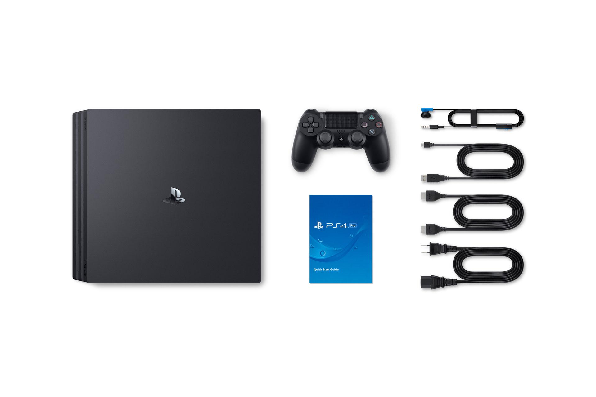 PS4-Pro---Immagini-HD-1---GameSoul