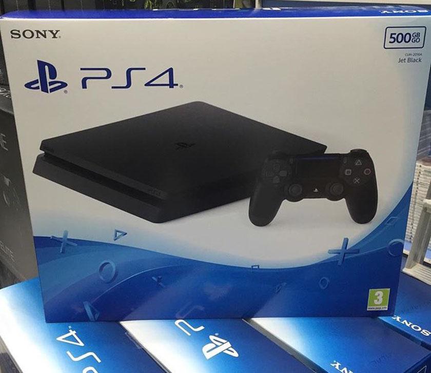 PS4-Slim-emirati-arabi-gamesoul-01