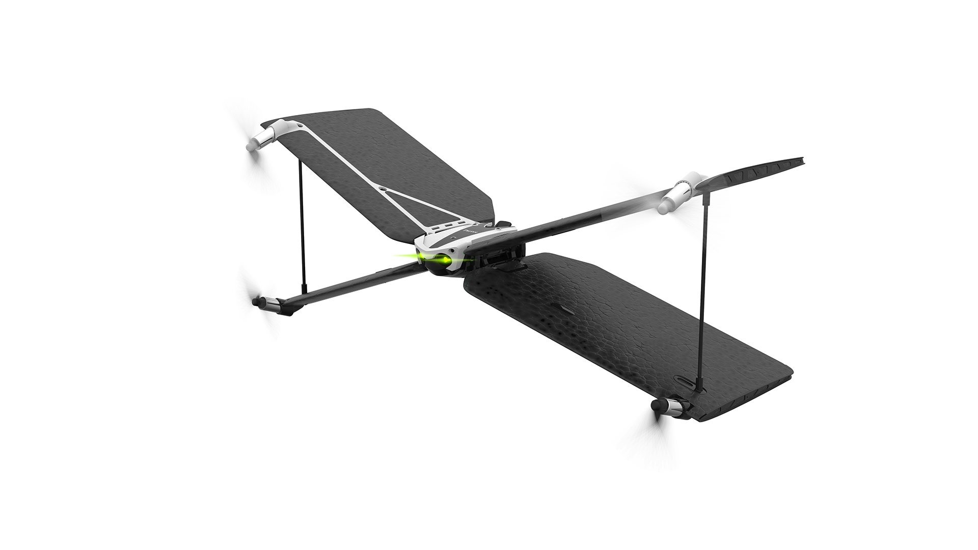 parrot-minidrones-swing
