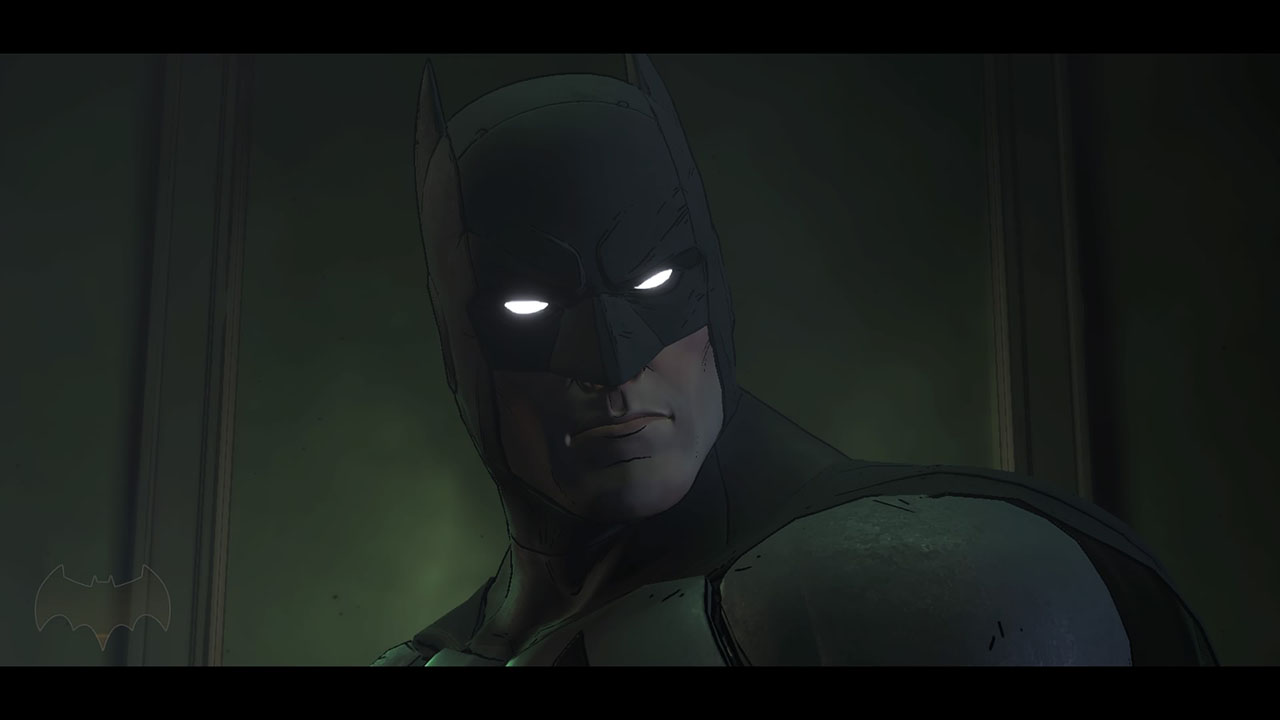 Batman_20160802173907