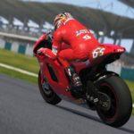 valentino-rossi-the-game-dlc-moto-gp-gamesoul06