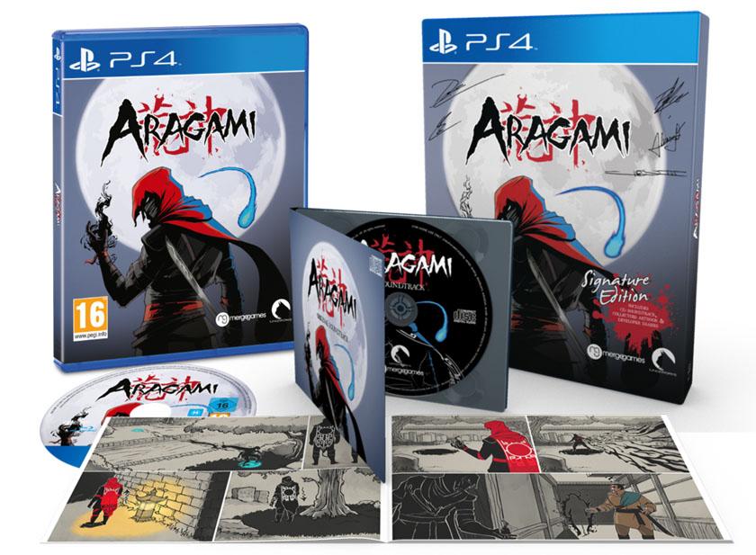 aragami-collector-edition-gamesoul