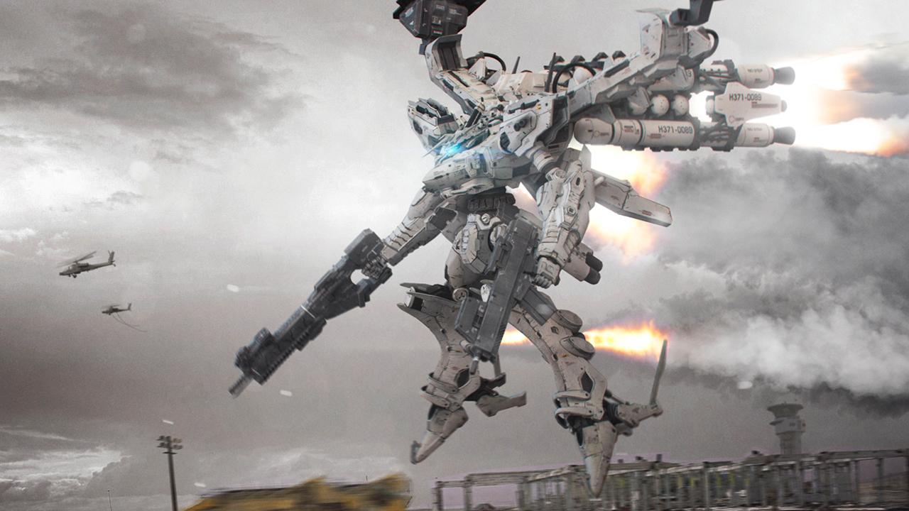 armored-core-gamesoul-02