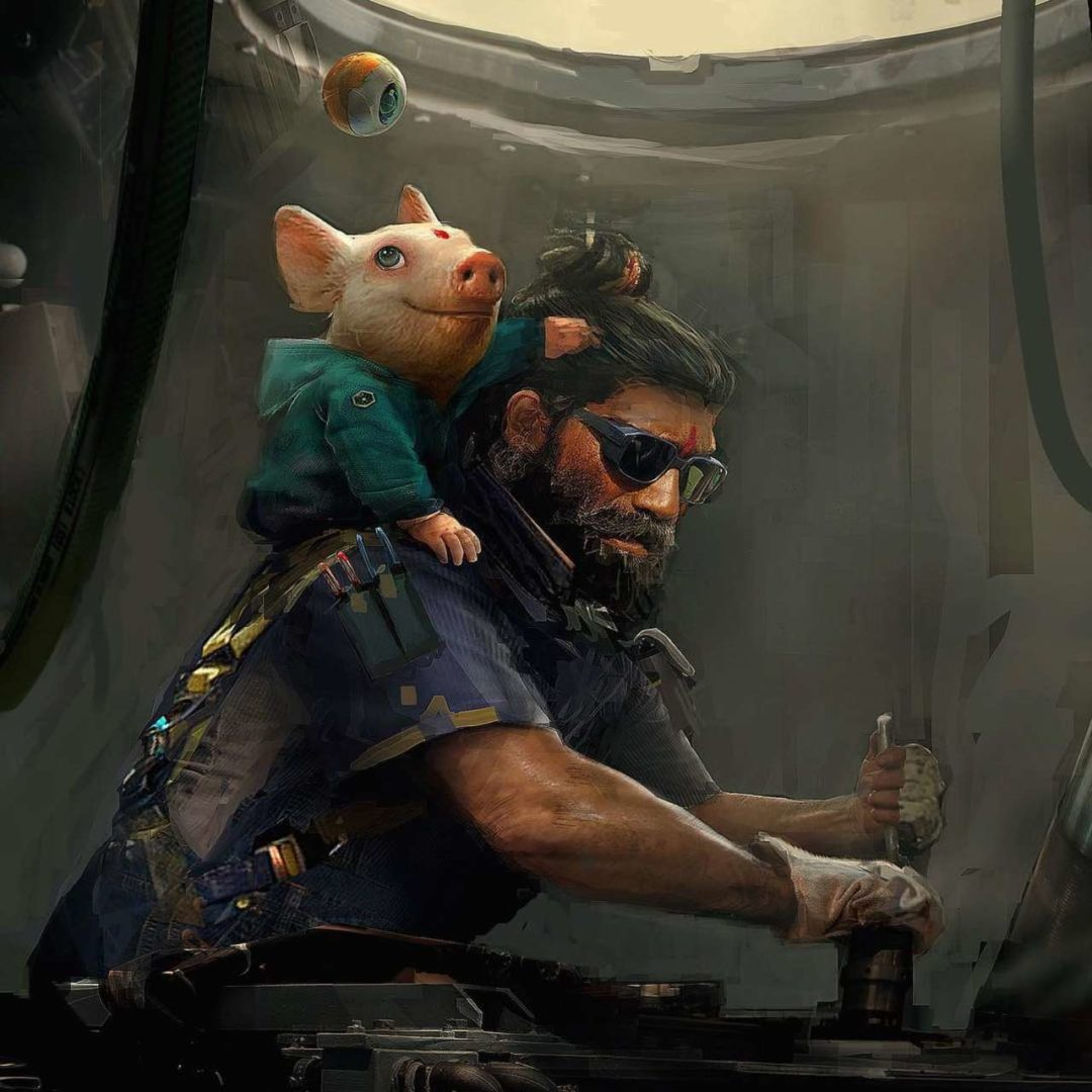 beyond-good-and-evil-2-gamesoul