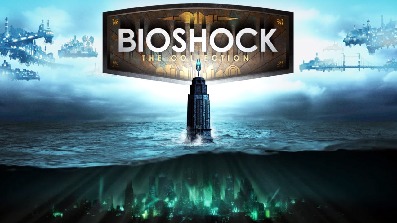 bioshock-the-collection-gamesoul-1280x720