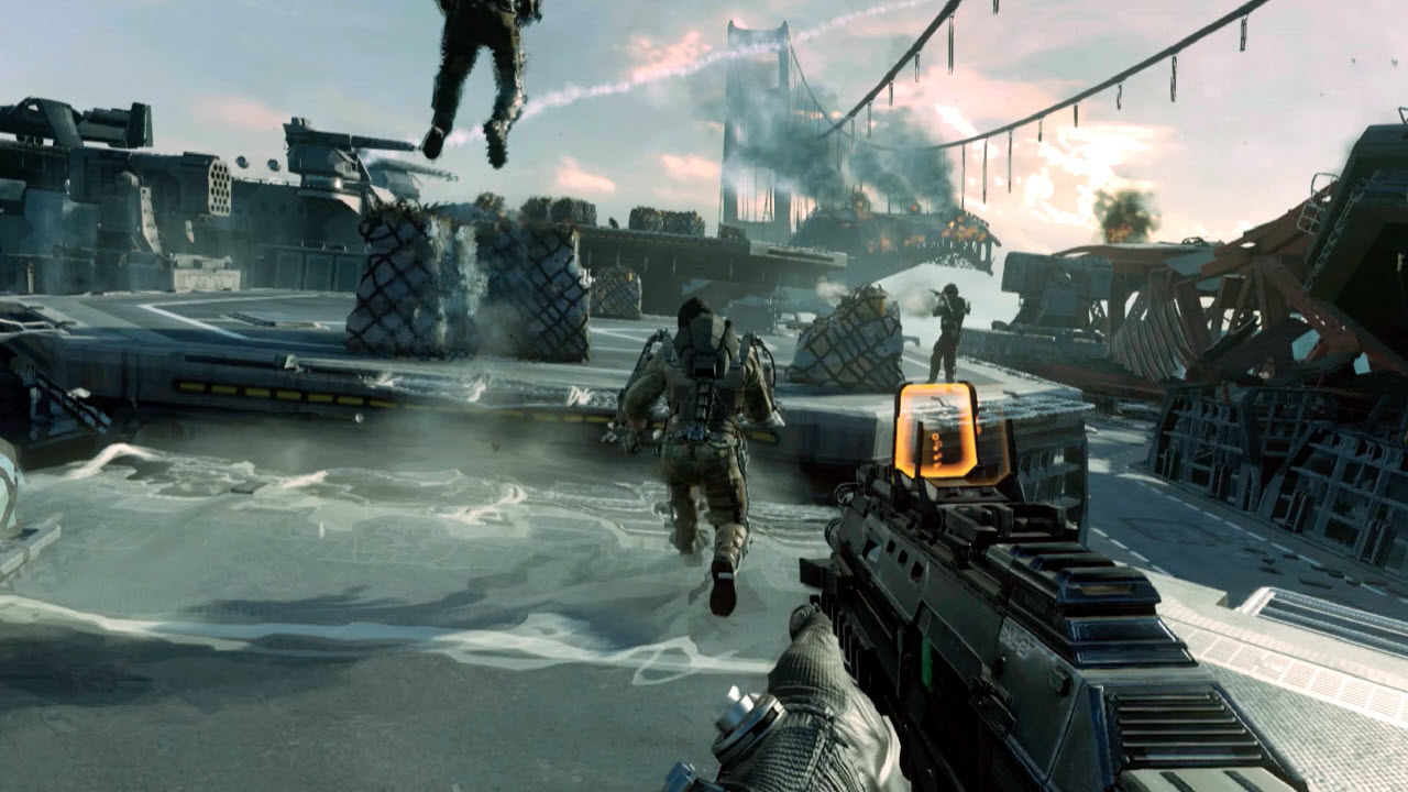 cod-infinite-warfare-gameplay
