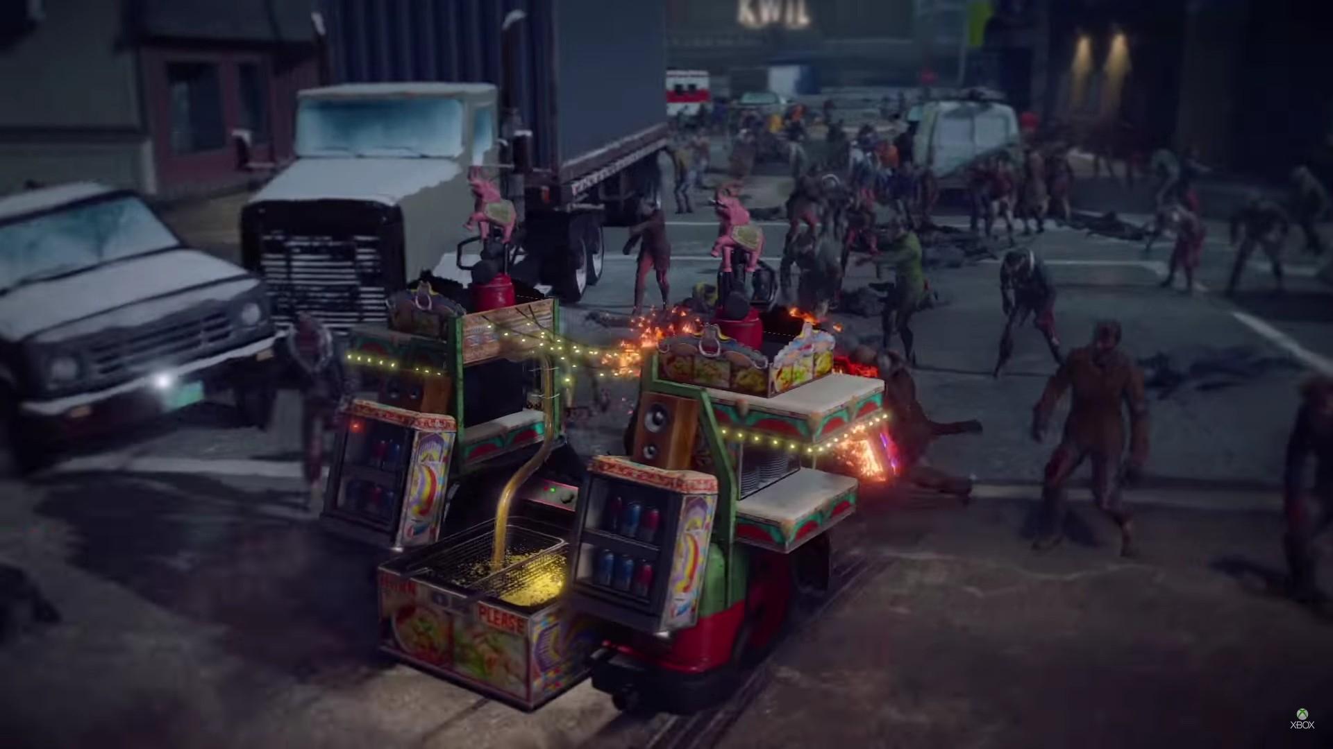 dead-rising-4-trailer-black-friday-1-gamesoul