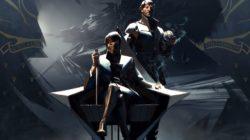 Dishonored 2: prenotandolo si gioca un giorno prima