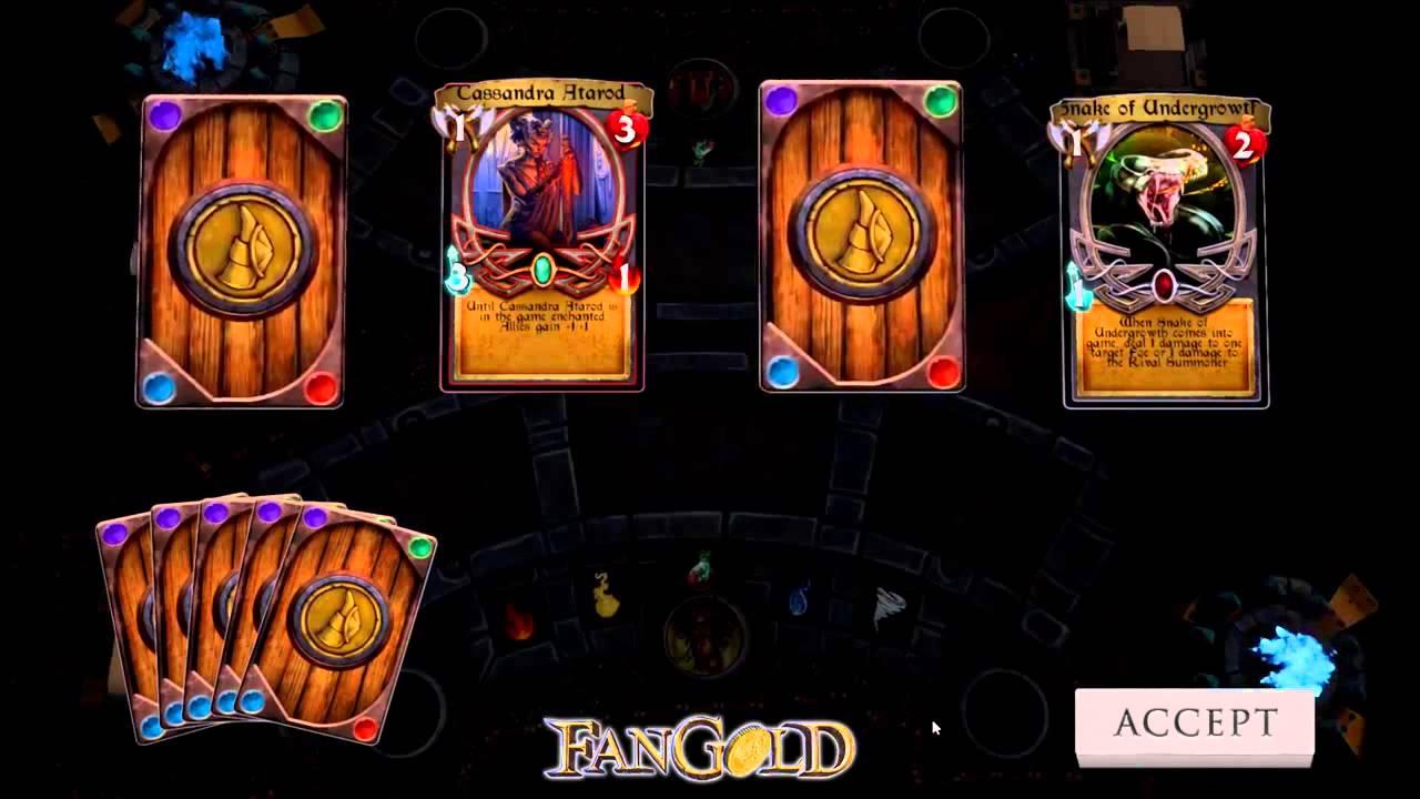 fangold-gameplay-gamesoul-01