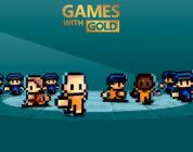 Games with Gold: annunciati i titoli di ottobre 2016