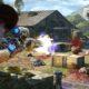 Gears of War 4 disponibile al pre-load su PC