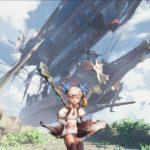 granblue-fantasy-project-re-tgs-2016-gallery-gamesoul05
