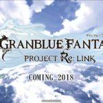 granblue-fantasy-project-re-tgs-2016-gallery-gamesoul13