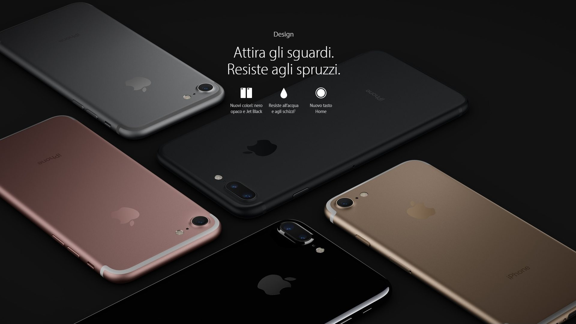 iphone7-ip67