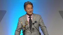 Sony guarda con interesse al mercato mobile: parola di Kaz Hirai