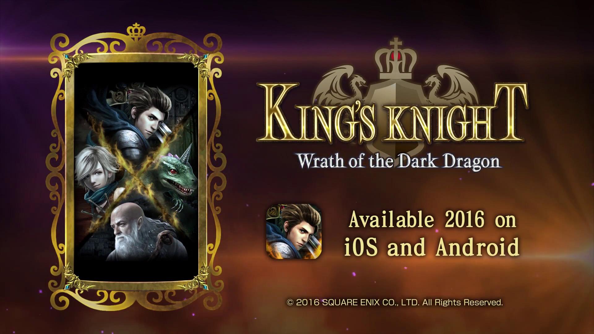 kings-knight-wrath-of-the-dark-dragon-gamesoul-01