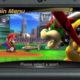 Mario Sports Superstars: gli sport in salsa Super Mario