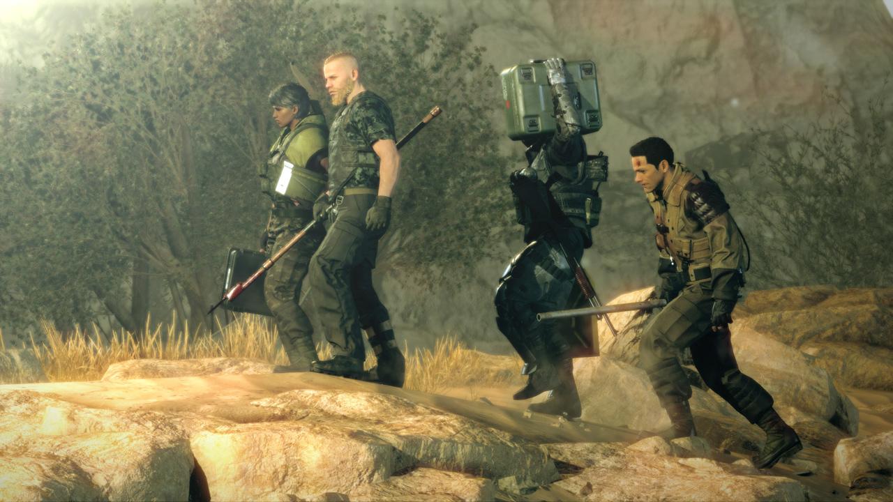 metal-gear-survive-gamesoul-02