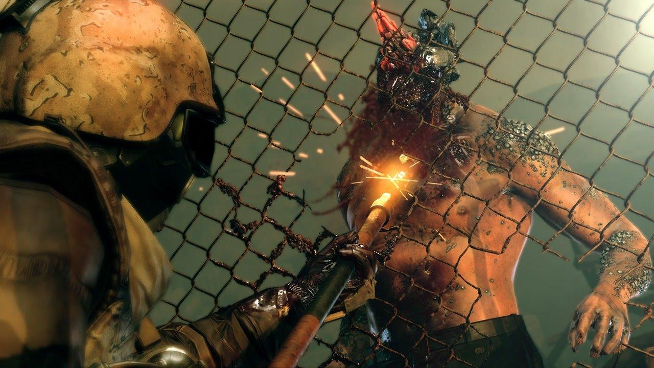 metal-gear-survive-zombie-gamesoul