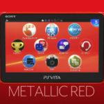 new-psvita-colors-gamesoul-01
