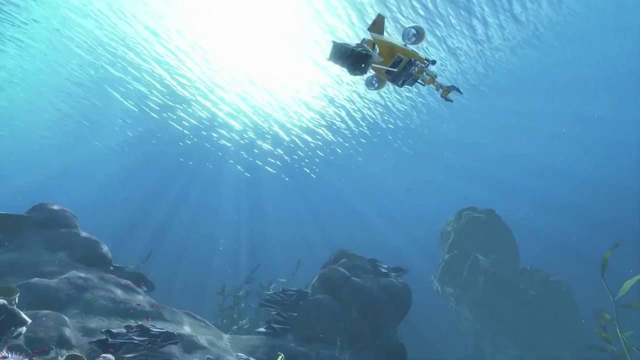 ocean-descent-1